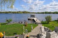4938 Lakeview Ave Hubertus WI, 53033