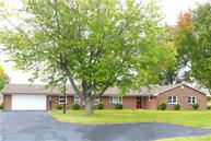 1918 Lake Road Youngstown NY, 14174