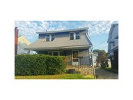 383 East York St Akron OH, 44310