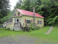 230 Rt 44 Windsor VT, 05089
