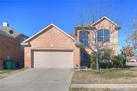 2064 Forest Meadow Drive Princeton TX, 75407