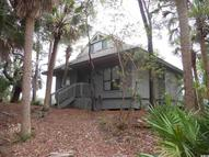 884 Tall Pines Circle Fripp Island SC, 29920