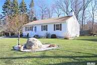 80 W. Cliff Rd. Wading River NY, 11792