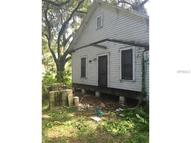 2601 Rutherfords Abbey Place Dover FL, 33527