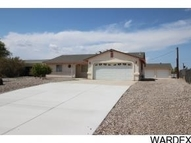 1096 Copper Drive Bullhead City AZ, 86429