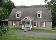 3996 State Route 2067 South Gibson PA, 18842