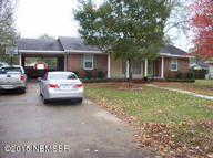 405 S 7th St. Amory MS, 38821