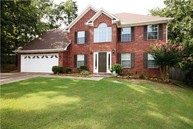 10 South Point Ct Little Rock AR, 72223
