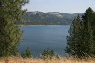 20xx Eagles Cove Way Kettle Falls WA, 99141