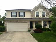 510-512 Radcliff Drive Westerville OH, 43082