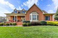 109 Coventry Drive Andersonville TN, 37705