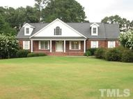 6608 Ten Ten Road Apex NC, 27539