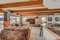 11 Snowmass 435 Crested Butte CO, 81225