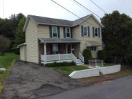 80 Chapman St Pittston PA, 18640