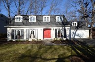 3006 Post Rd Madison WI, 53713