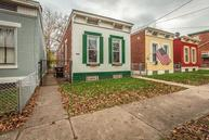 513 East 19th Street Covington KY, 41014