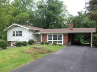 205 Crestview Drive Owensville IN, 47665