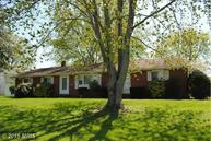 23055 Parsons Road Chestertown MD, 21620
