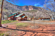 15927 Highway 4 Jemez Springs NM, 87025
