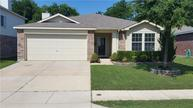 9205 Goldenview Drive Fort Worth TX, 76244