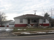 311 Baltimore Hastings NE, 68901