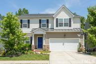 103 Switchback Street Knightdale NC, 27545