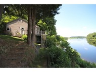 2225 Connecticut River Road Springfield VT, 05156