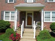248 Colonial Park Dr Springfield PA, 19064