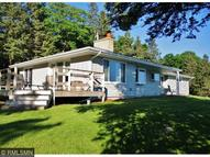 12135 Twilight Road Onamia MN, 56359