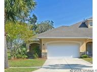 1944 Turnbull Lakes Dr New Smyrna Beach FL, 32168