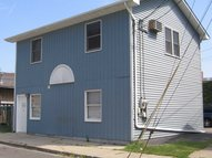 4 South Brett St A Beacon NY, 12508