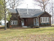 26 Eagle Acres Road Chazy NY, 12921