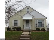 2166 Pinehurst Avenue Saint Paul MN, 55116