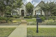 5104 Abbey Glen Drive Flower Mound TX, 75028