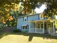 10623 Main Rd. North East PA, 16428