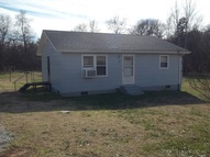 Address Not Disclosed Ellenboro NC, 28040