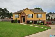 100 King Charles Way Alabaster AL, 35007