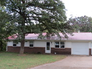 504 E George Court Perkins OK, 74059