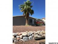 3333 S Ridge Ave Bullhead City AZ, 86429