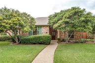 4014 Villa Grove Drive Dallas TX, 75287