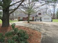 217 Brown Road King NC, 27021