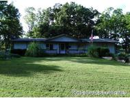 10820 Doc Lane Russellville MO, 65074