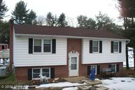 1827 Susquehanna Hall Road Whiteford MD, 21160