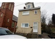 739 Excelsior Pittsburgh PA, 15210