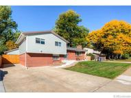 2751 South Reed Street Denver CO, 80227