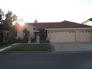 4149 Pinehurst Stockton CA, 95219