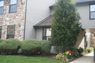 473 Redbud Court Warrington PA, 18976