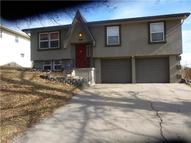 201 N 83rd Street Kansas City KS, 66112