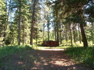 288 Coyote Way Bonners Ferry ID, 83805