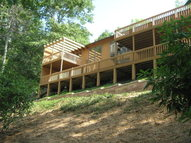 237 Circle Point Hensley WV, 24843